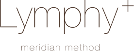 Lymphy+ merideian method
